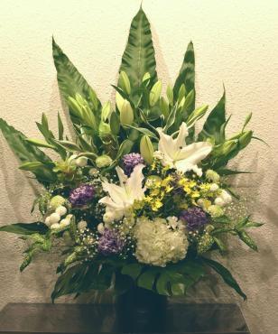 御供篭花(¥10,…